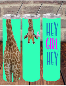 Hey Girl Hey Digital Download
