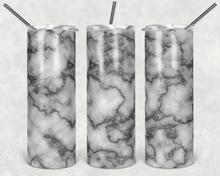 Marble Digital Design Collection