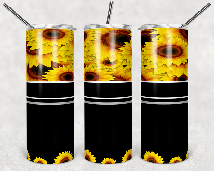 Sunflower Digital Design