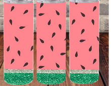 Watermelon Digital Design