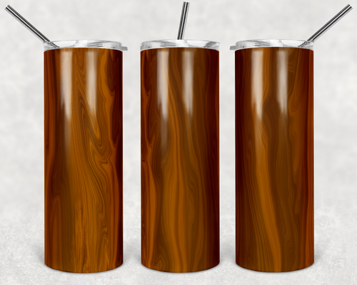 Wood Grain Digital Designs