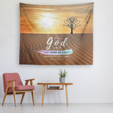 Let There Be Light ~Genesis 1:3~ - Meditate Healing Christian Store