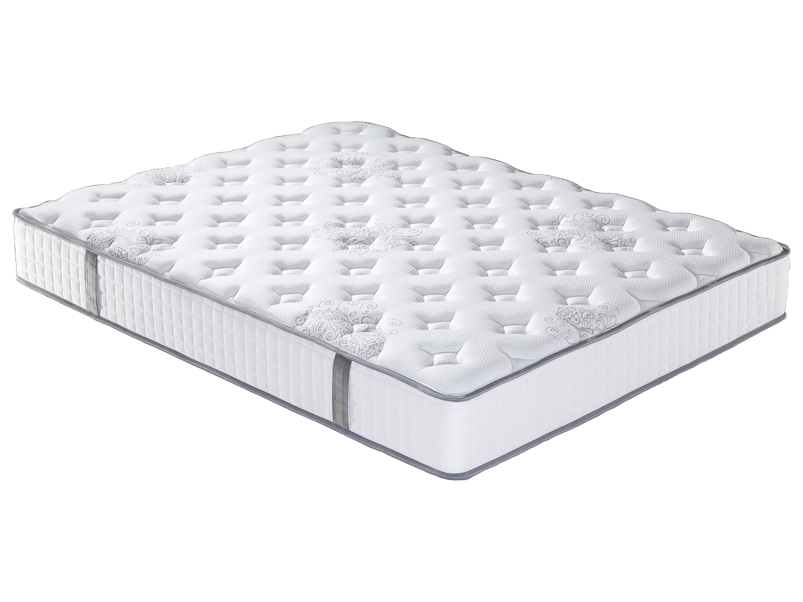 Livingstone Single Mattress