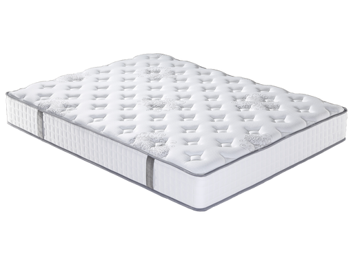 Livingstone King Mattress