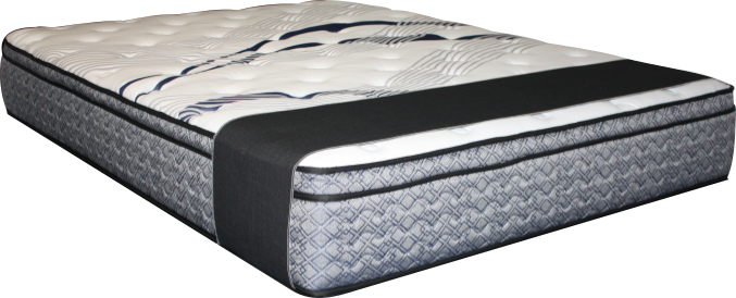 Regal Single Mattress