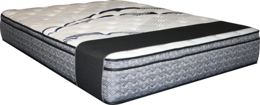 Regal Super King Mattress