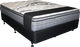 Executive Double Mattress and Base