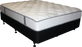 Livingstone Double Mattress and Base