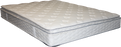 Luxor Queen Mattress