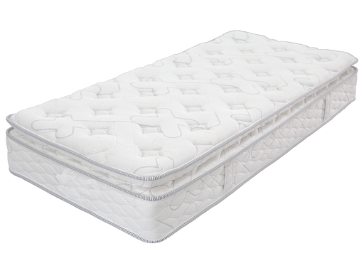 Luxor King Single Mattress