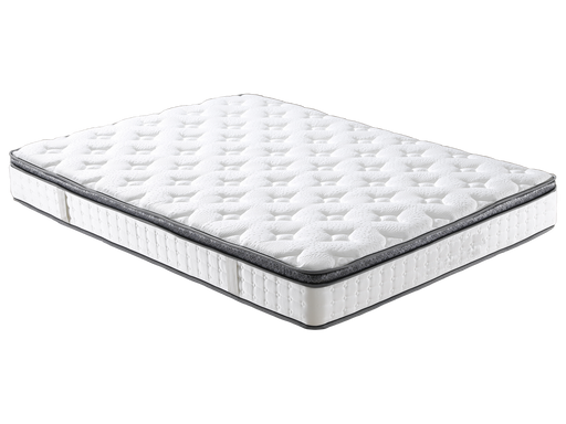 Ocean King Single Mattress