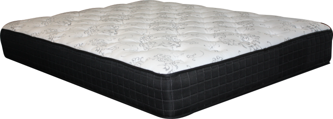 iSleep Supreme King Single Mattress
