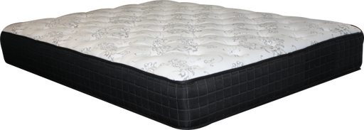 iSleep Supreme Queen Mattress