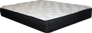 iSleep Supreme Super King Mattress