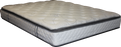 Restmor Double Mattress