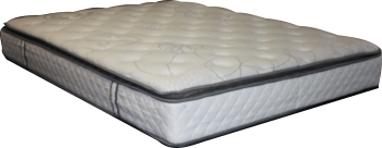 Restmor Queen Mattress