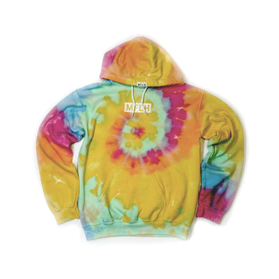 Sunshine and Rainbows Hoodie