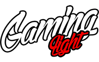 Gaminglight Merch