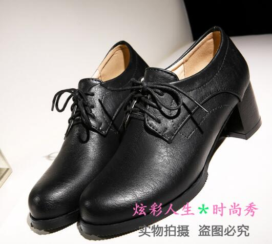 Anime Black Butler Sebastian Michaelis Cosplay steward Sebastian shoes