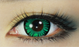 Coscon Bella Sugar Green Lens