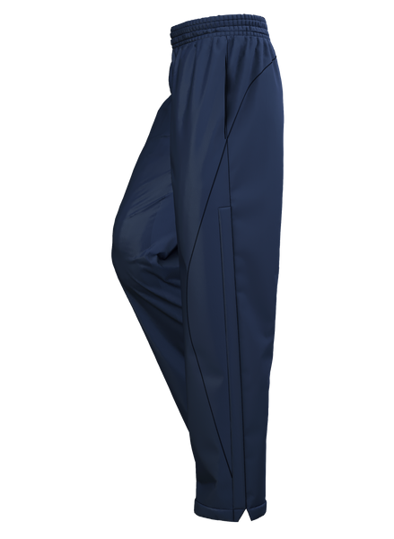 Elite Showerproof Pant Adult
