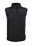 Apex Gilet Junior