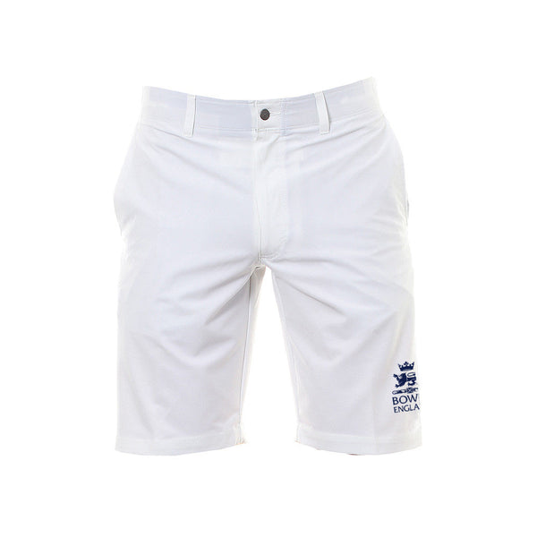 Men's B.E. Callaway Shorts (until stocks last)