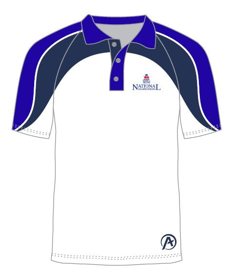 National Championships Polo