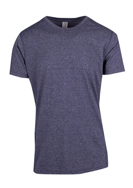 Men's Heather Tee