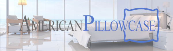 american-pillowcase-highest-quality-linens-lowest-price