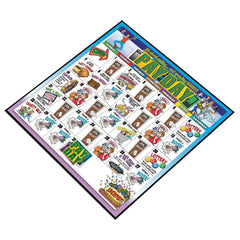 Payday Board Game - Winning Moves UK