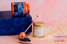 Load image into Gallery viewer, The Tea Lovers Giftbox