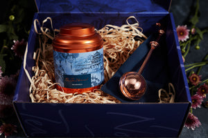 Signature Giftbox