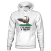 F*** About & Find Out Hoodie (PG)