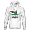 F*** About & Find Out Hoodie