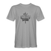 Canada Ingrained T-Shirt