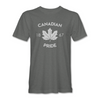 Canadian Pride T-Shirt