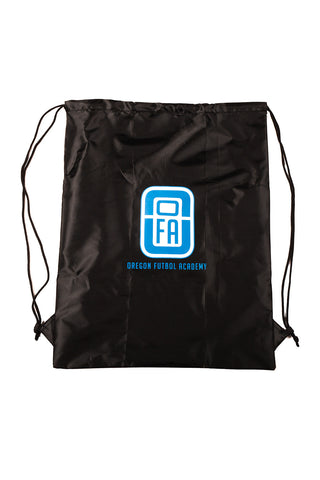 OFA Cinch Bag