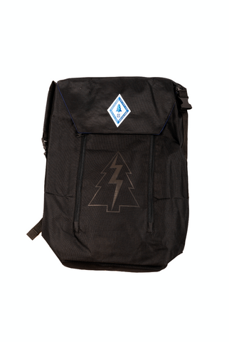 OFA Backpack