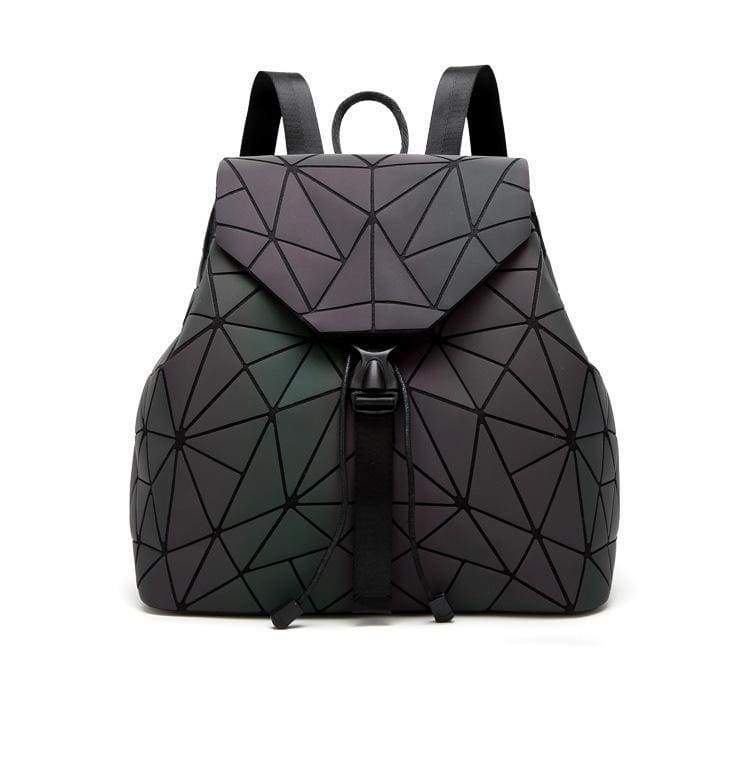 lilyat Diamond Cristal GLO BACKPACK