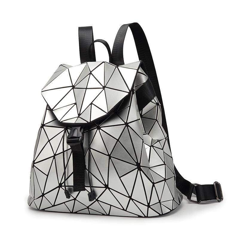 lilyat Geo Backpack