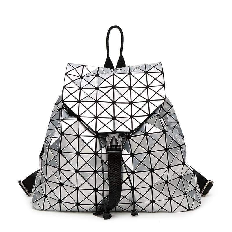 lilyat Lattice Backpack