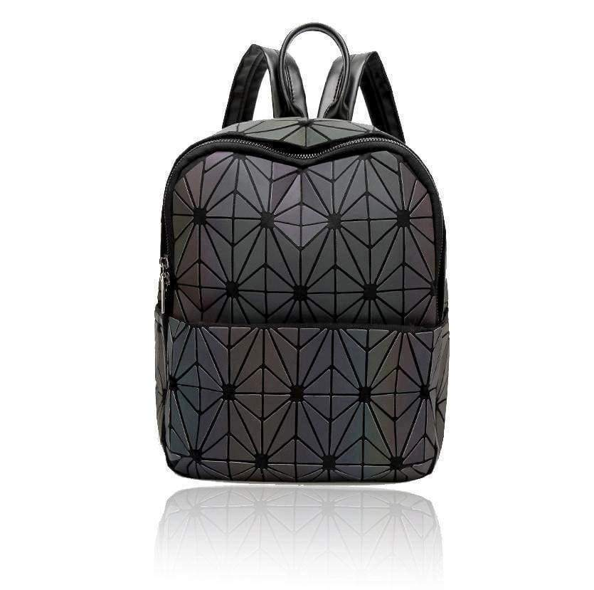 lilyat Lumi Backbag