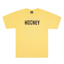 Load image into Gallery viewer, Hockey Missing Kid Yellow Shirt