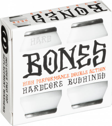 BONES HARDCORE HARD BUSHINGS