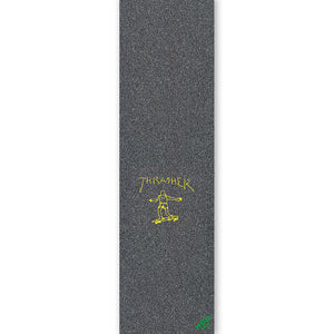 "Mob Thrasher Gonz 9"" Graphic Griptape"