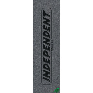 "Mob Independent Speed Bar 9"" Graphic Griptape"