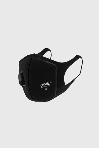 Official NANO-RPF One Size Face Shield