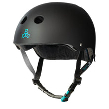Load image into Gallery viewer, TRIPLE EIGHT CERTIFIED SWEATSAVER TONY HAWK XS/S HELMET