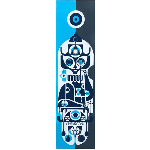 Darkroom The Alchemist Grip Tape